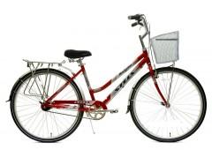 Комфортный велосипед Stels Navigator 360 Lady (2010)