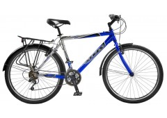 Комфортный велосипед Stels Navigator 700 (2008)