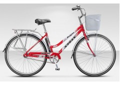 Женский велосипед Stels Navigator 360 Lady (2013)