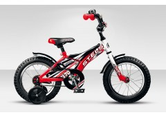 Детский велосипед Stels Pilot 170 14 (2014)