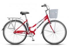 Комфортный велосипед Stels Navigator 360 Lady (2012)