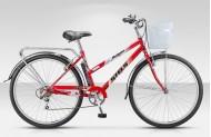 Женский велосипед Stels Navigator 350 Lady (2013)