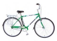 Комфортный велосипед Stels Navigator 360 (2010)