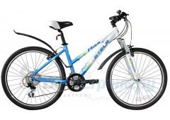 Горный велосипед Stels Miss 6500 (2009)