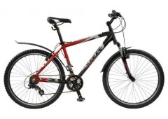 Горный велосипед Stels Navigator 810 (2010)