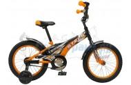 "Детский велосипед Stels Pilot 170 16"" (2010)"