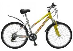 Женский велосипед Stels Miss 8100 (2010)