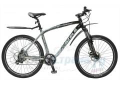 Горный велосипед Stels Navigator 850 Disc (2009)