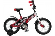 "Детский велосипед Stels Pilot 170 14"" (2011)"