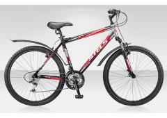 Горный велосипед Stels Navigator 600 (2013)