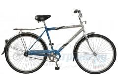 Комфортный велосипед Stels Navigator 200 (2008)