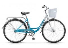 Комфортный велосипед Stels Navigator 340 Lady (2012)