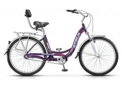 Женский велосипед Stels Navigator 290 (2012)