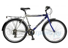 Горный велосипед Stels Navigator 600 (2009)