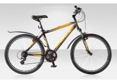 Горный велосипед Stels Navigator 630 (2013)