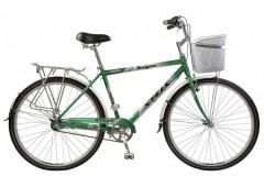 Комфортный велосипед Stels Navigator 380 (2010)
