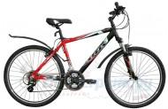 Горный велосипед Stels Navigator 630 (2010)