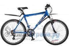 Горный велосипед Stels Navigator 730 (2008)
