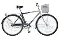 Комфортный велосипед Stels Navigator 300 (2009)