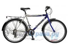 Комфортный велосипед Stels Navigator 600 (2008)