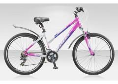 Женский велосипед Stels Miss 7500 (2013)