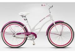 Женский велосипед Stels Navigator 150 1ск Lady (2014)