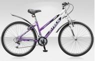 Женский велосипед Stels Miss 6000 (2013)