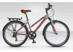 Женский велосипед Stels Miss 7000 (2013)