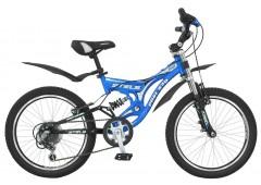 Детский велосипед Stels Pilot 270 (2011)