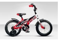 Детский велосипед Stels Pilot 170 12 (2013)