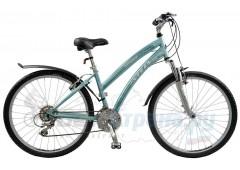 Женский велосипед Stels Navigator 770 Lady (2008)