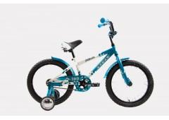 Детский велосипед Stels Pilot 160 18 (2011)