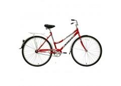 Комфортный велосипед Stels Navigator 335 Lady (2011)