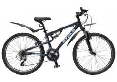 Подростковый велосипед Stels Navigator 490 (2011)