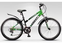 Подростковый велосипед Stels Navigator 450 (2013)