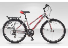 Женский велосипед Stels Miss 7000 (2014)