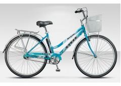 Женский велосипед Stels Navigator 380 Lady (2013)