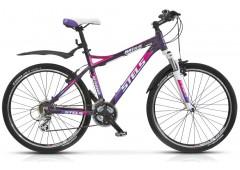 Женский велосипед Stels Miss 8300 (2012)