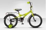 Детский велосипед Stels Pilot 130 18 (2013)