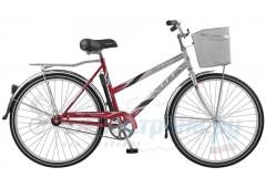 Комфортный велосипед Stels Navigator 200 Lady (2008)