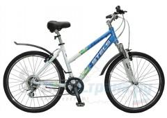 Женский велосипед Stels Miss 8300 (2009)