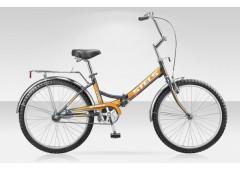 Складной велосипед Stels Pilot 720 (2013)