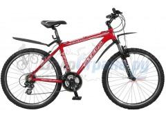 Горный велосипед Stels Navigator 710 (2010)