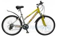 Женский велосипед Stels Miss 8100 (2009)