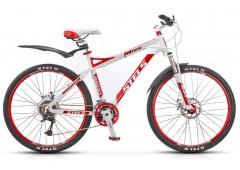 Женский велосипед Stels Miss 8900 (2013)