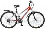 Женский велосипед Stels Miss 5000 (2011)