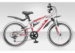 Детский велосипед Stels Pilot 290 (2013)