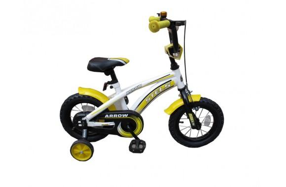 Детский велосипед Stels Arrow 12 (2013)