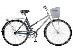 Комфортный велосипед Stels Navigator 300 Lady (2009)