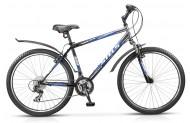 Горный велосипед Stels Navigator 500 (2012)